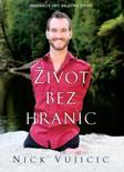�ivot bez hranic - Nick Vujicic